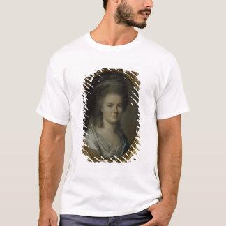 Charlotte Kestner T-Shirt