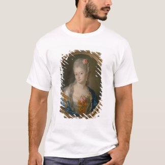 Charlotte von Bismarck T-Shirt