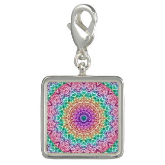 Charm Mandala Mehndi Style G379