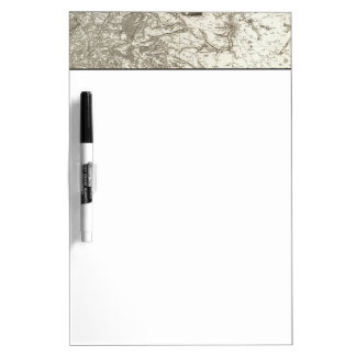 Chartres Dry-Erase Boards