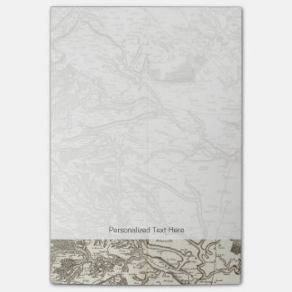 Chartres Post-it® Notes