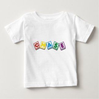 Chase Baby T-Shirt