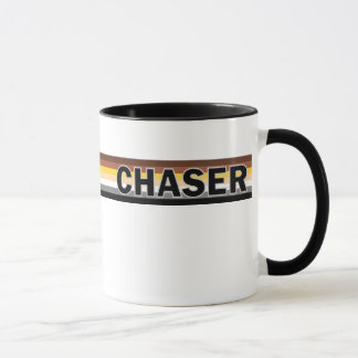 Chaser Mug