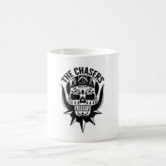 Chasers MUG