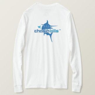 Chasin Bills Ladies T-Shirt