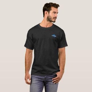 Chasin Bills Men's T-Shirt