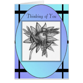 Chasing Dragonflies Greeting Card