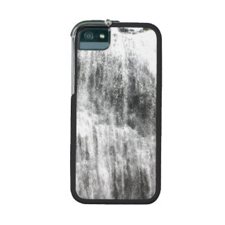 Chasing Waterfalls Case For iPhone 5/5S