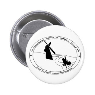 Chasing Windmills Button