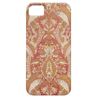 Chasuble, lace patterned silk, French, c.1720 iPhone 5 Covers