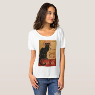 Chat Noir T-Shirt