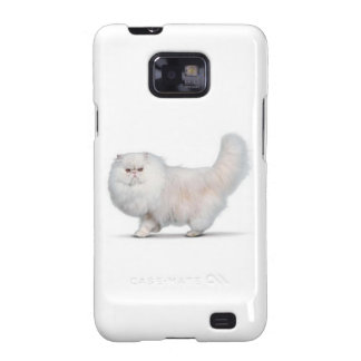 Chat persan galaxy SII covers