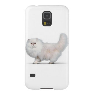 Chat persan cases for galaxy s5