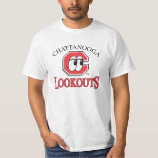 Chattanooga Lookouts T-Shirt