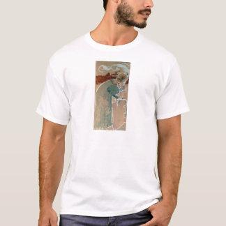 CHAUD CHAUD CHOCOLAT T-Shirt