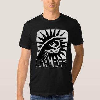 CHAUNCE SHIRTS