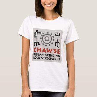 Chaw'se Tees
