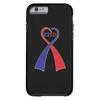 CHD iPhone case cover