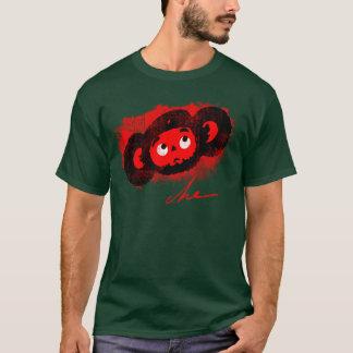 Che-burashka T-Shirt