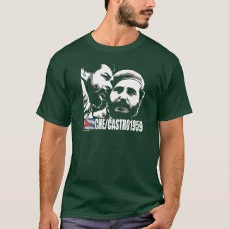 CHE CASTRO T-Shirt