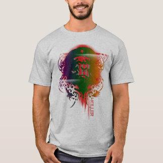 Che Gorilla Guys T-Shirt