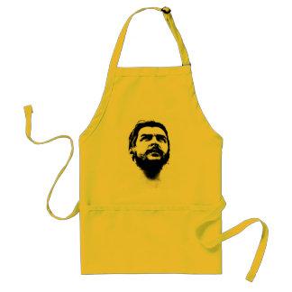 Che Guevara Apron