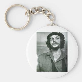 Che Guevara Chaveiros