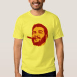 Che Guevara classic retro Shirt