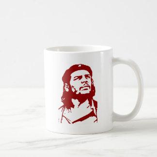 Che Guevara. Coffee Mug