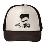 Che Guevara Hat