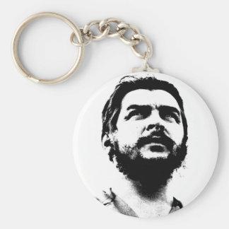 Che Guevara Keychains