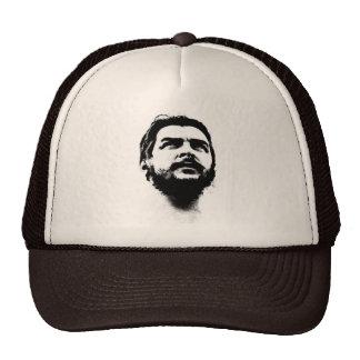 Che Guevara Mesh Hat