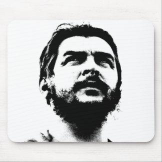 Che Guevara Mouse Pad