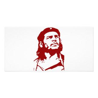 Che Guevara Photo Cards