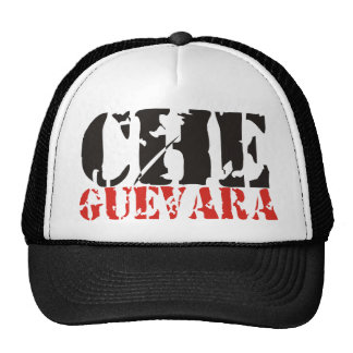 Che Guevara Products & Designs! Cap