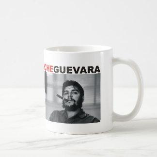 Che Guevara Products & Designs! Coffee Mug