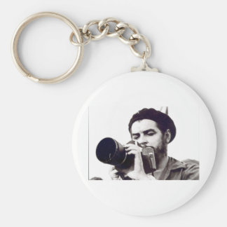 Che Guevara Products & Designs! Key Chains