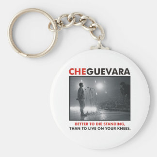 Che Guevara Products & Designs! Key Ring