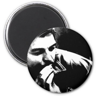 Che Guevara Products & Designs! Refrigerator Magnet