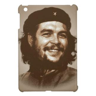 Che Guevara Smile Cover For The iPad Mini
