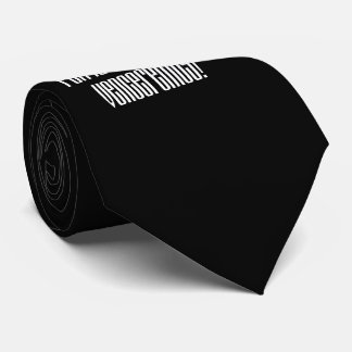 Che Guevara Tie