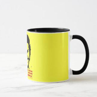 Che Mug