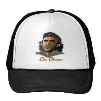 Che Obama Cap