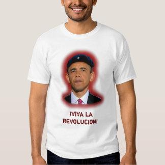 Che Obama Shirt