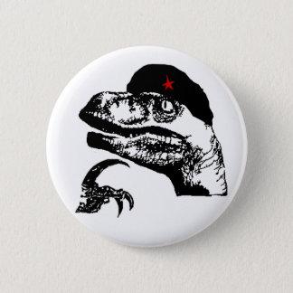Che Philosoraptor Badge