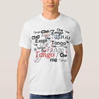 Che Tango Tees