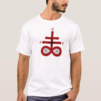 """Cheap """"666"""" Shirt"""