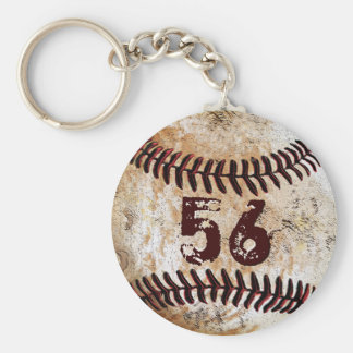 Cheap Baseball Party Favors, Baseball Team Gifts Key Ring