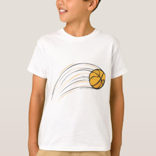 Cheap kids 39 t shirts for Personalized t shirts for kids cheap