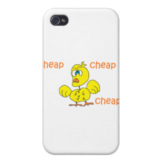 cheap cheap cheap iPhone 4/4S covers